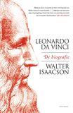 Leonardo da Vinci (e-book)
