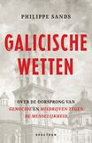 Galicische wetten (e-book)