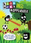 Moppenboek (e-book)