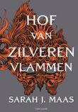 Hof van zilveren vlammen (e-book)
