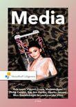 Media (e-book)