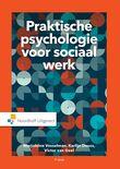 Praktische psychologie voor Sociaal werk (e-book)