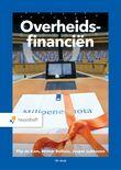 Overheidsfinanciën (e-book)