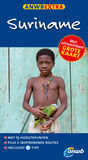 Suriname (e-book)