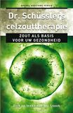 Dr. Schusslers celzouttherapie (e-book)