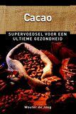 Cacao (e-book)
