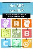 Het ABC van NLP (e-book)