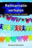 Reincarnatieverhalen (e-book)