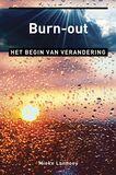 Burn-out (e-book)