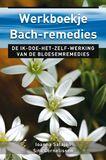 Werkboekje Bach-remedies (e-book)
