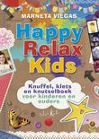 Happy relax kids (e-book)