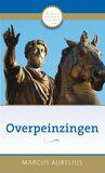 Overpeinzingen (e-book)