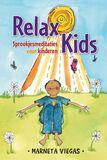 Relax kids (e-book)