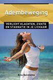 Adembeweging (e-book)