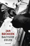 Baltische zielen (e-book)