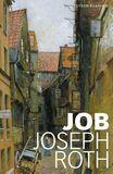 Job (e-book)
