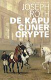 De kapucijner crypte (e-book)