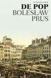 De pop (e-book)