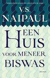 Een huis voor meneer Biswas (e-book)