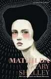 Mathilda (e-book)