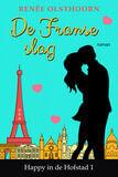 De Franse slag (e-book)