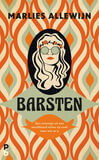 Barsten (e-book)
