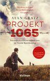 Projekt 1065 (e-book)