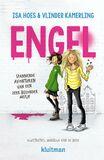 Engel (e-book)