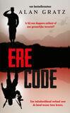 Erecode (e-book)