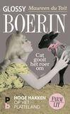 Glossy boerin (e-book)
