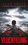 Vluchteling (e-book)