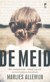 De meid (e-book)