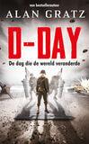 D-day (e-book)