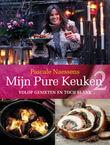 Mijn pure keuken 2 (e-book)