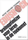 Edushock (e-book)