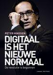 Digitaal is het nieuwe normaal (E-boek) (e-book)