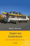 Onder het zuiderkruis (e-book)