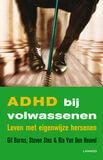 ADHD bij volwassenen (e-book)
