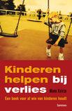 Kinderen helpen bij verlies (e-book)