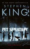 Pet Sematary (e-book)