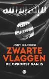 Zwarte vlaggen (e-book)