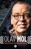 Een leven met Formule 1 (e-book)