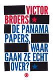 De Panama papers (e-book)