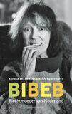 Bibeb (e-book)