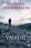 Valkuil (e-book)