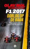 F1 2017 (e-book)