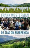 De slag om Srebrenica (e-book)