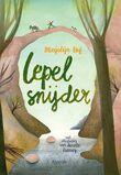 Lepelsnijder (e-book)