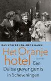 Het oranjehotel (e-book)
