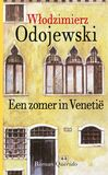 Een zomer in Venetië (e-book)